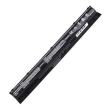 Notebook Battery Compatible for HP Pavilion Series 14.8V 2600Mah