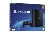 Sony PlayStation 4 1TB PRO