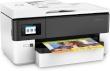 HP OfficeJet Pro 7720 Wide Format A3 All-In-One wireless network printer