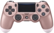 Wireless Controller Sony DUALSHOCK4 V2 for PS4 Rose Gold