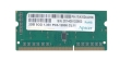 SODIMM Notebook Memory Apacer 2GB DDR3 1600MHz Low Voltage