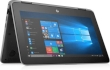 Notebook HP ProBook X360 11 N4000/4GB/64GB SSD/11.6
