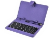 Leather Keyboard for 7