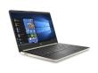 Notebook HP 14 i3-1005G1/4GB/128GB SSD/14