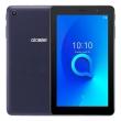 Tablet PC Alcatel Tab 1T 8068 Quad 1.3GHz/1GB/16GB/WiFi/BT/7