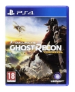 Game PS4 - Tom Clancys Ghost Recon Wildlands