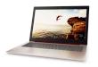 "Notebook Lenovo 330-15AST A9-9425/8GB/256GB SSD/15.6""…"