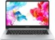 Notebook Huawei D15 AMD R7-3700U 8GB/512GB SSD/RX VEGA 10/15.6