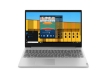 Notebook Lenovo S145-15IWL Intel 4205U…