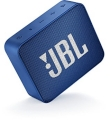 Speaker JBL Bluetooth GO2 Blue