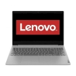 Notebook Lenovo IP3 15 Ryzen3 4300 12GB/256GB SSD/Radeon Vega8/15.6