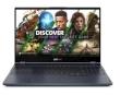 Notebook Lenovo Legion7 15 Gaming i7-10750H 16GB/512GB SSD/RTX 2060 6GB/15.6