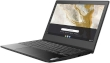 Notebook Lenovo Chromebook 11IGL05 N4020/4GB/32GB SSD/11.6