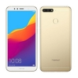 Huawei Honor 7A 3GB/32GB Dual Sim Gold
