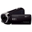 Dig. Camcorder Sony HDR-CX240EB