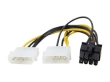 Cable Power Internal For PCI express 8 pin
