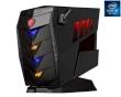 MSI Aegis 3 8RC-201EU i7-8700/16GB/2TB+512GB SSD/GTX1060 6GB/WiFi/RGB/Win10