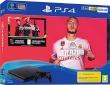 Sony PlayStation 4 500GB Slim + Game FIFA 20
