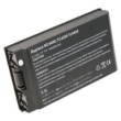 Notebook Battery 6 cell 5200mAh 11.1V Compatible for HP COMPAQ NC4200