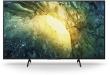 TV Sony KD-43X7055B 43