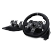 Steering Wheel Logitech G920 Driving Force PC/Xbox One