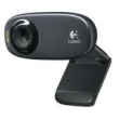 Camera Logitech HD C310