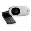 Camera Logitech C110