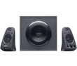 Speakers 2.1 Logitech Z625 THX-Certified…