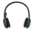 Headphones Logitech H600 Wireless
