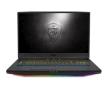 Notebook MSI GT76 Titan DT i9-9900K/32GB/512GB SSD/RTX2080 8GB/17.3