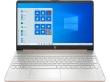 Notebook HP 15 Ryzen 5 3500U/8GB/256GB SSD/15.6