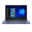 Notebook HP Stream 14-CB171 N4000/4GB/64GB SSD/14