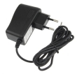 Power Adapter for Tablet 5V / 2A (2,5x0,8mm DC plug)