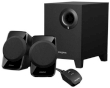 Speakers 2.1 Creative A120 Black