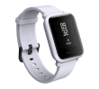 Smartwatch Xiaomi Amazfit Bip White Cloud