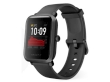Smartwatch Amazfit Bip S Carbon…