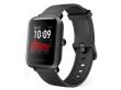 Smartwatch Xiaomi Amazfit Bip S…