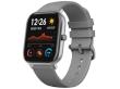 Smartwatch Xiaomi Amazfit GTS Lava…