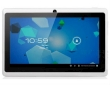 Tablet PC Firefly R7200 White Quad Core 1.2 GHz/512MB/8GB/7