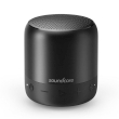 Speaker Anker Bluetooth Soundcore Mini 2 Black IPX7 Waterproof