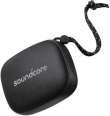 Speaker Anker Soundcore Icon Mini Black