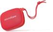 Speaker Anker Soundcore Icon Mini Red