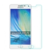 Screen Protector Samsung Galaxy A5