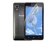 Screen Protector for Lenovo S930