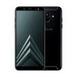 Samsung Galaxy A6 2018 A600 32GB LTE Dual Sim Black