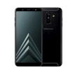 Samsung Galaxy A6 Plus 2018 A605 32GB LTE Dual Sim Black