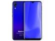 "Smartphone 6.1"" HD Blackview A60…"