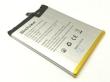 Li-ion Battery Blackview A80 Pro - Internal