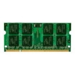 SODIMM Notebook Memory Geil 4GB DDR3 1600Mhz CL11 Low V.