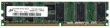 DIMM 256 MB DDR ECC PC2100 ProMOS